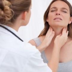 penyakit kanker leher