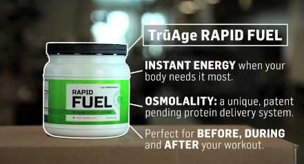 manfaat rapid fuel atau prominvit